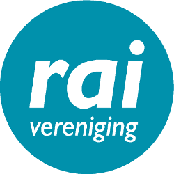 RAI Vereniging (associate partner)