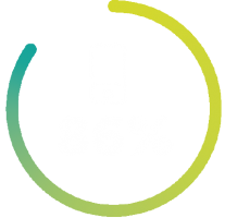 Percentage with a Smartphone